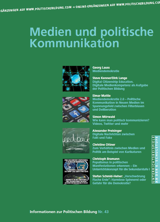 Medien und Kommunikation.png